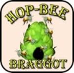 MI-Braggot