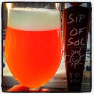 sip-of-sol