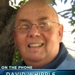 David Whipple