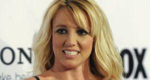 Afrique : du Britney Spears pour faire fuir les pirates