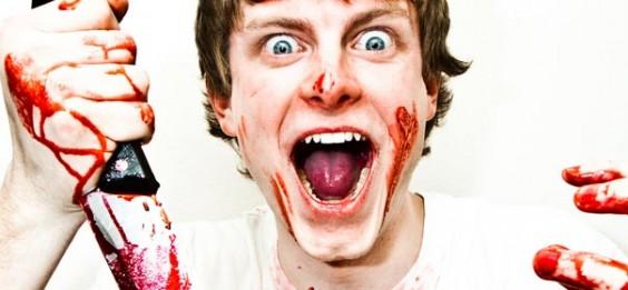Les métiers qui attirent le plus les psychopathes sont...