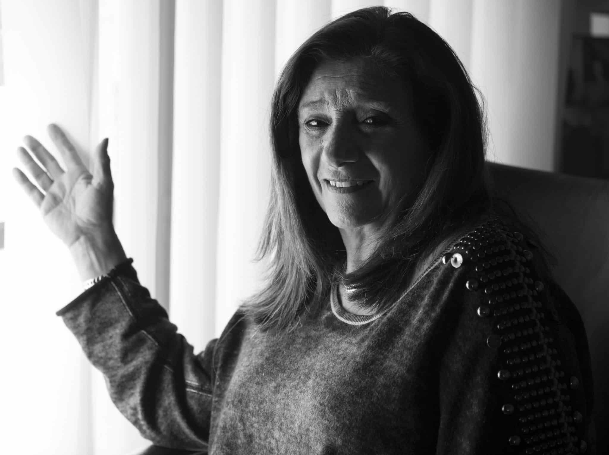 Rencontres femmes célibataires de plus de 55 ans dans la savoie picture 4