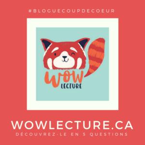 wowlecture-cover-lautrevero.ca