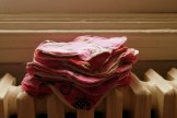 protection lavable (2)