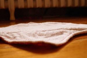 protection lavable (5)
