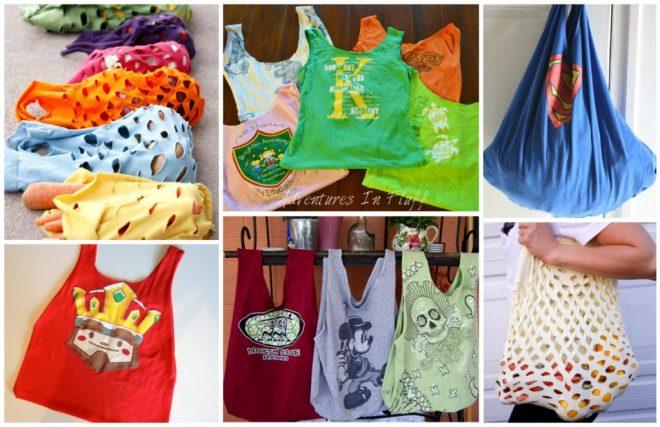 collage-photo-sacs-épicerie