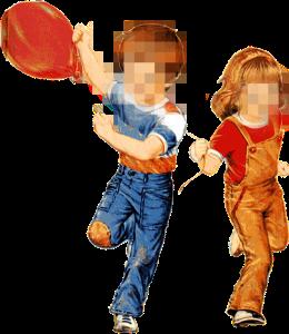 child-1650651_640-v3