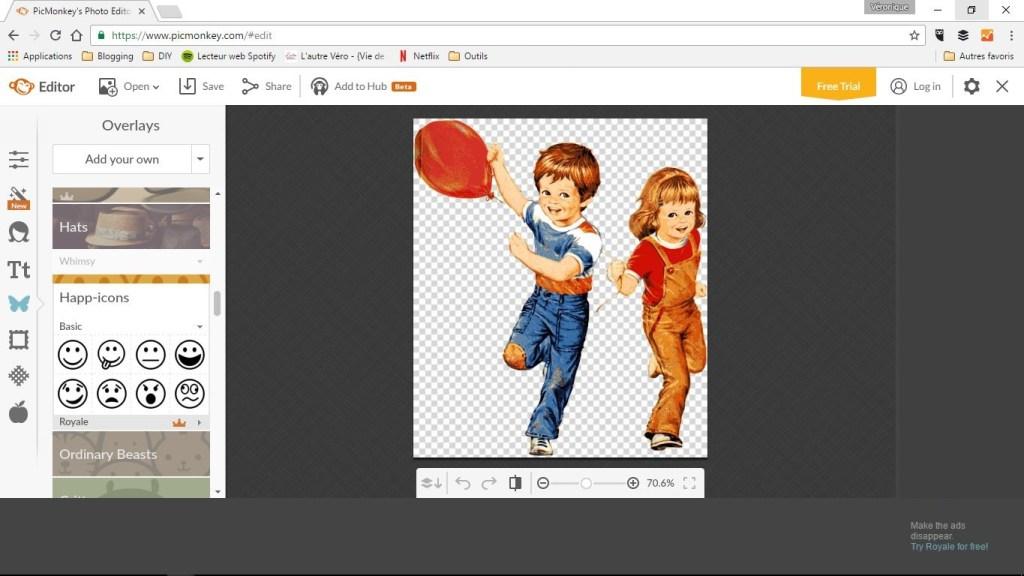 picmonkey-overlay-copie