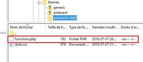 functions-creer-theme-enfant-capture-lautrevero-ca