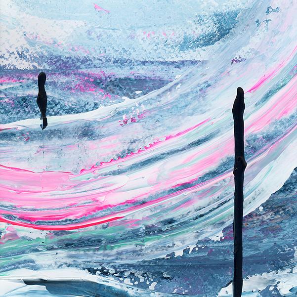 Series: Turbulent