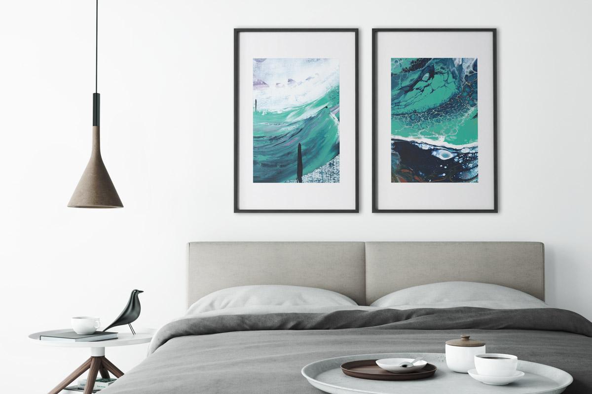 Lees meer over het artikel Een kunstprint voor op jouw muur