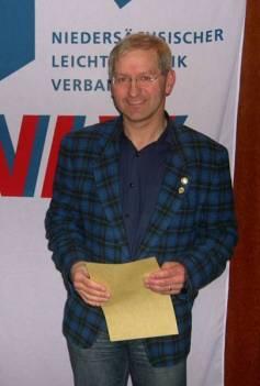 Jürgen Umann M 50