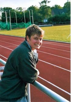 Michaela Detjen W 40