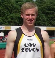Timm Müller