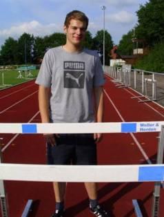 Henning Kriete