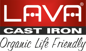 Lava Logo Transperant Friendly