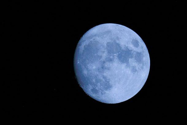 Luna23122015 (copia).jpg