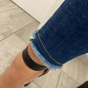 Jeans FUN