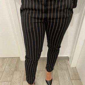 Pantalone JESSY