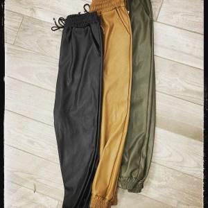 Pantalone FRANCY