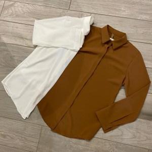 Camicia CLARK
