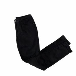 Pantalone TARLO