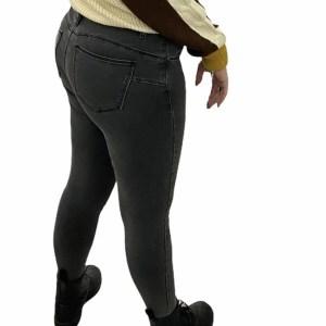 Jeans GRILLO