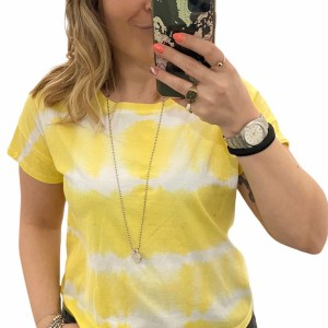 T-shirt SPRAY