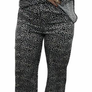 Pantalone LEALE