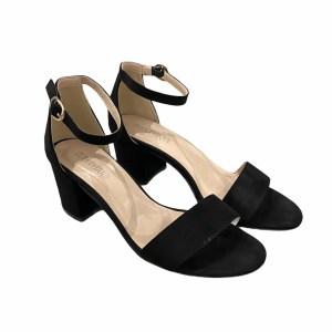 Sandalo PRIMULA