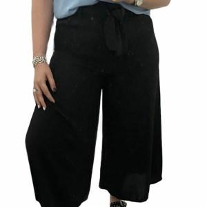 Pantalone CARAMELLA