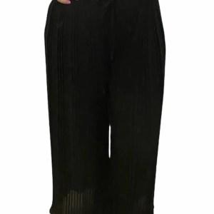 Pantalone SALINA