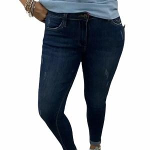 Jeans TUCANO