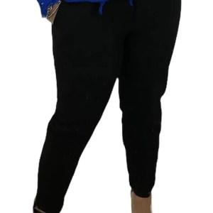 Pantalone BUSSOLA