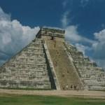 CHICHEN ITZA – Alla scoperta dei Maya