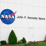 CAPE CANAVERAL – Visita alla base di lancio NASA