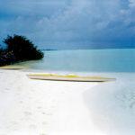 MALDIVE – Sogno o son desta?
