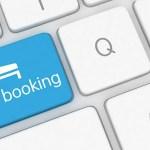 HOTELS : Come e dove prenotare per risparmiare