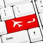 PRENOTARE VOLI – La guida per risparmiare sui biglietti aerei