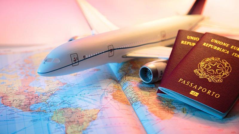 risparmiare sui biglietti aerei