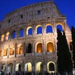 ROMA – Ammirare la Città Eterna dietro l'obbiettivo
