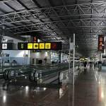 AEROPORTO DI BRUXELLES – Guida completa dell'aeroporto internazionale di Zaventem