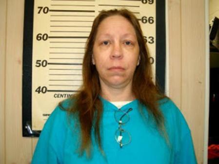 Cynthia 'Cindy' Lee Hendy, novia y cómplice en los crímenes de David Parker Ray
