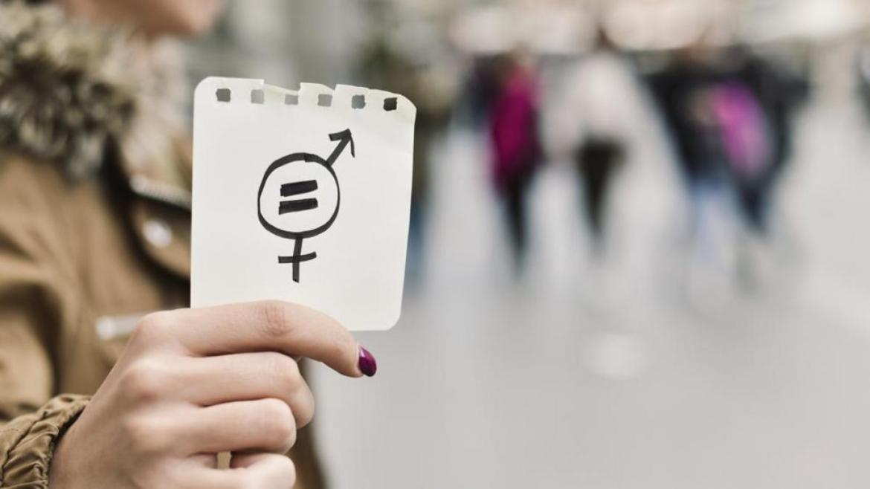El lento avance hacia la igualdad de género