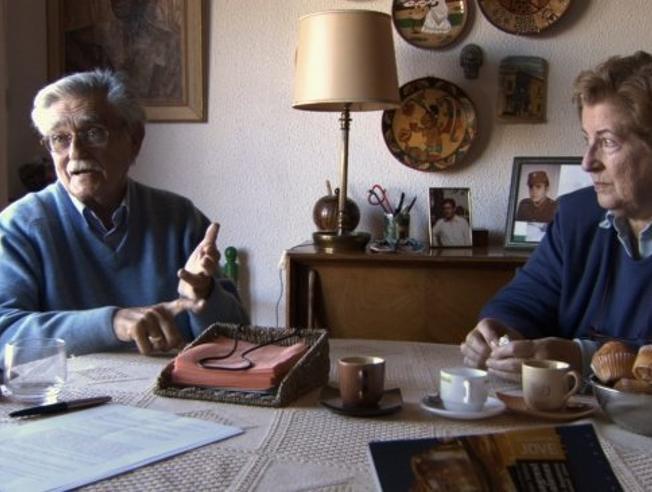 Un documental retrata la llegada de la heroína a Barcelona en los años 70