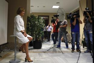 El PP asume que no hay investidura exprés y ofrece cesiones a PSOE y C's