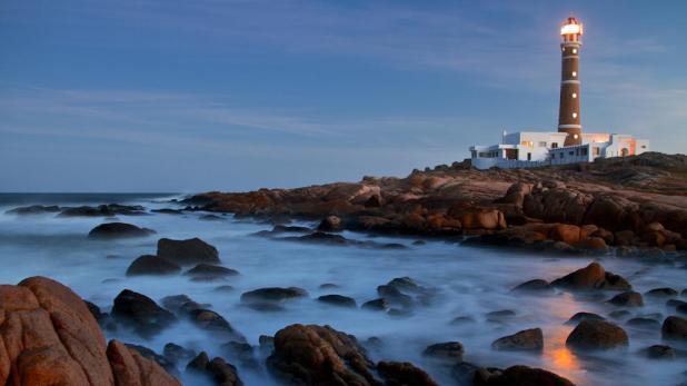 Resultado de imagen para Cabo Polonio, Uruguay