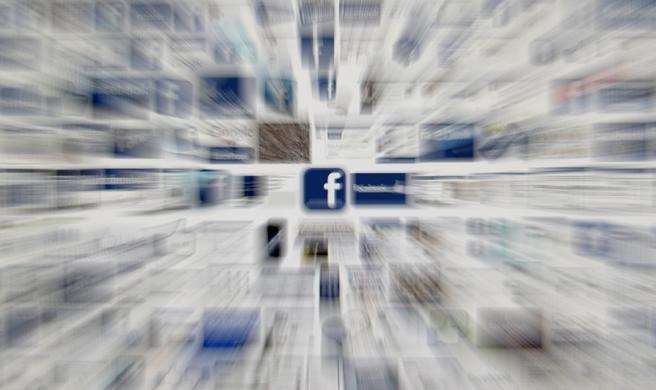 La página JustDeleteMe te ayuda a salir de todas las plataformas digitales en las que estás registrado.