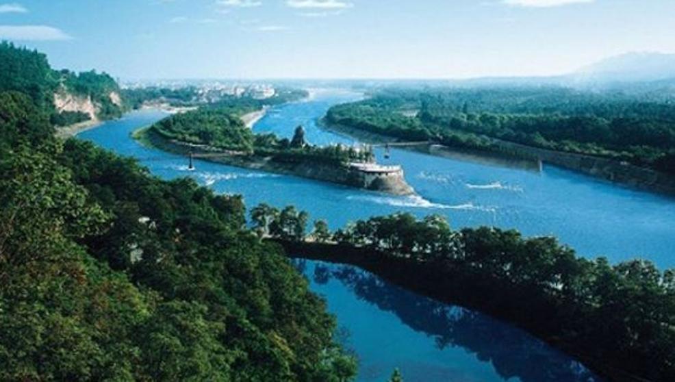 Descubren un tesoro hundido del siglo XVII en el río chino Min