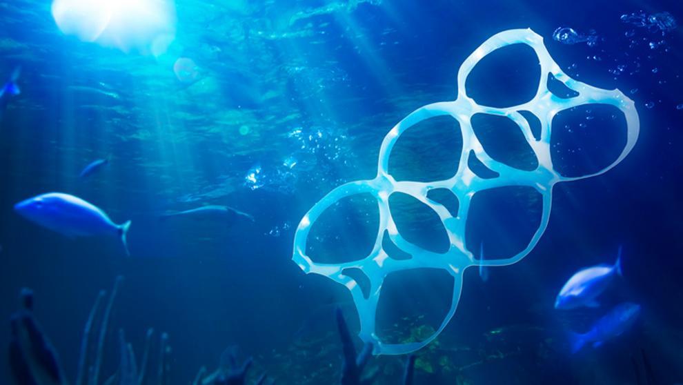 Grandes palabras y pocas obligaciones en la asamblea de la ONU contra la contaminación